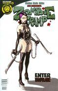 Zombie Tramp Vol 3 9C