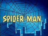 Spider-Man (1967 TV series)