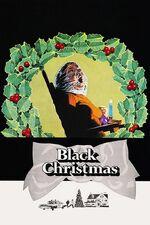 Black Christmas 002