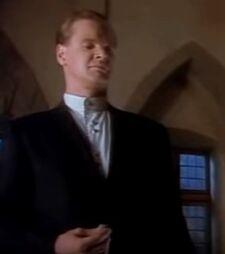 Dracula 1x03 002