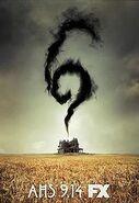 American Horror Story - Season 6
