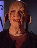 Buffy 6x14 002