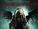 ABCs of Death, The