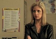 Buffy 2x19 002