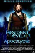 Resident Evil - Apocalypse (2004) 006