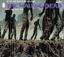Walking Dead 130