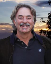 Joel J. Feigenbaum