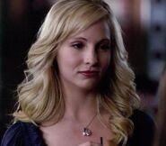 Vampire Diaries 1x01 017