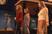 Buffy 6x07 013