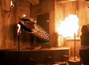 Buffy Episode 3x06 002