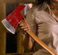 Fear the Walking Dead 2x10 002