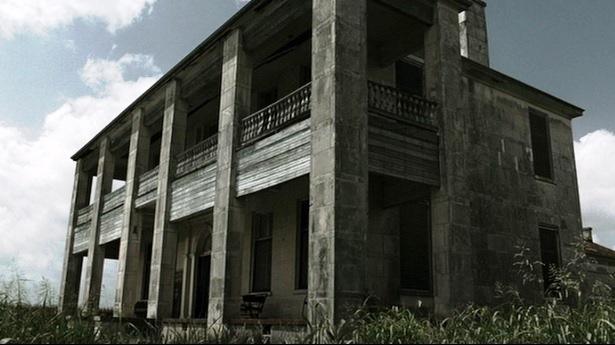 hewitt residence headhunter s horror house wiki fandom powered rh headhuntershorrorhouse fandom com