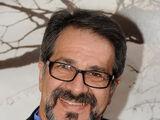 Tony DeRosa-Grund