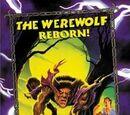 Werewolf Reborn!, The