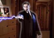 Charmed 2x11 002