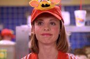 Buffy 6x12 003