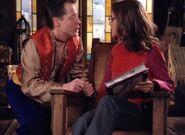 Charmed 2x22 002