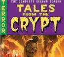Tales from the Crypt: The Sacrifice