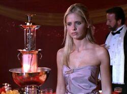 Buffy Episode 3x20 001