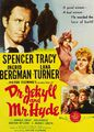 Dr. Jekyll and Mr. Hyde (1941) 002.jpg