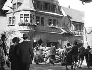 Frankenstein Village 001