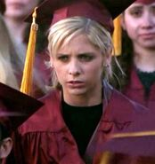 Buffy Episode 3x22 005