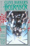 Clive Barker's Hellraiser Vol 1 17