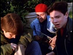 Tales from the Crypt 3x09 001