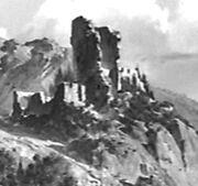 Castle Frankenstein 002