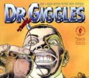 Dr. Giggles 2