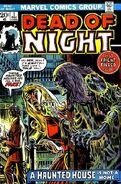 Dead of Night 1