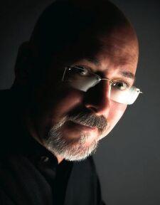 Daniel C. Pearl