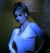 Buffy Episode 1x02 004