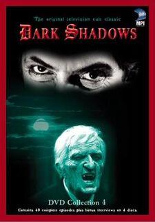 DS DVD 4
