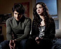 Teen Wolf 1x10 001