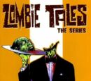 Zombie Tales: The Series Vol 1