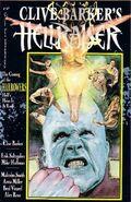 Clive Barker's Hellraiser Vol 1 18