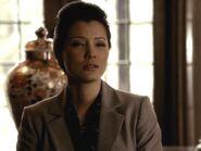 Vampire Diaries 1x16 003