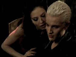 Buffy Episode 2x13 001