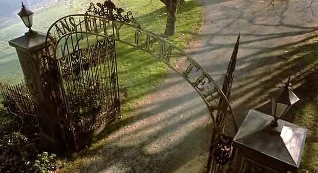 evans city cemetery headhunter s horror house wiki fandom