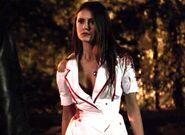 Vampire Diaries 1x07 001