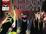 Fright Night 1