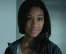 Sleepy Hollow 1x06 006