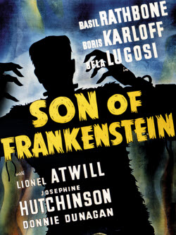 Son of Frankenstein (1939) 002