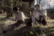 Vampire Diaries 1x20 001