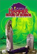 Complete Hammer House of Horror