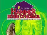 Hammer House of Horror/Gallery