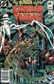 Swamp Thing Vol 2 14.jpeg