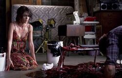 True Blood 1x11 006
