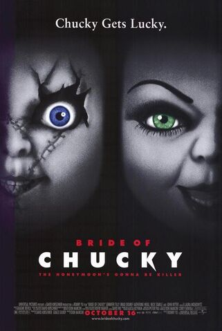 File:Bride of Chucky (1998).jpg